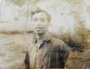 Cuốn nhật ký của chàng sinh viên Nga văn ngã xuống ở chặng cuối cuộc chiến vệ quốc