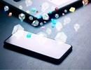Tuyệt chiêu giúp truy cập Internet ổn định và an toàn hơn trên smartphone