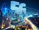 Tốc độc internet gấp 100 lần, mạng 5G tác động đến thị trường bất động sản ra sao?