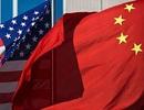 Dự luật của Quốc hội Hoa Kỳ cấm mua xe buýt, xe lửa Trung Quốc