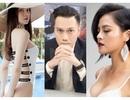 Sao Việt gắng gượng tìm sự cân bằng sau hôn nhân tan vỡ