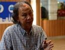 Học giả quốc tế kêu gọi cộng đồng cùng lên tiếng về Biển Đông