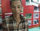 Vụ thanh niên tông vào CSGT: Chuyển hồ sơ sang Công an tỉnh