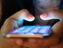 Dành 5 giờ mỗi ngày cho điện thoại có khả năng bị béo phì tới 43%