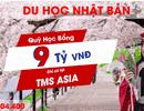 """Du học Nhật Bản - Sự """"đi tắt - đón đầu"""" cuộc Cách mạng 4.0 của người Việt trẻ"""