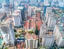 Bí thư Hà Nội: Không để người dân bất ngờ về quy hoạch