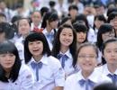 Hướng dẫn 4 mức đóng BHYT cho học sinh, sinh viên năm học 2019-2020