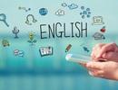 """""""Công cụ giúp nâng cao kỹ năng giao tiếp bằng tiếng Anh"""" là ứng dụng nổi bật tuần qua"""
