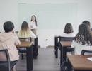 Lời giải nào cho việc học tiếng Anh không hiệu quả?