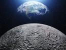 Công nghệ do Vương quốc Anh xây dựng sẽ tìm thấy nước trên Mặt Trăng