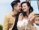 Đông Nhi tiết lộ về đám cưới với bạn trai thiếu gia Ông Cao Thắng
