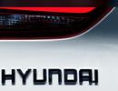 Hyundai đánh cược tương lai vào phân khúc SUV