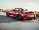 """BMW có thể sẽ mạnh tay khai tử nhiều mẫu xe """"hot"""""""