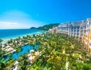 Bất động sản tăng tốc nhờ đầu tư du lịch bài bản