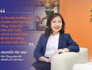 Phó Tổng giám đốc Chubb Life Việt Nam Nguyễn Thị Mai: Chặng đường từ một người tư vấn bảo hiểm tới vị trí Phó Tổng Giám đốc