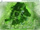 Bà Rịa Vũng Tàu: FLC phát triển tổ hợp du lịch tại Núi Dinh, bất động sản khu vực sôi động