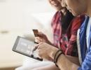 Lượng truy cập các sàn thương mại điện tử đang giảm mạnh