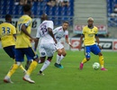 Cầu thủ Việt kiều gốc Pháp có thể khoác áo đội tuyển Martinique