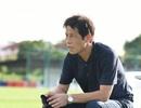 Huyền thoại Thái Lan bi quan trước trận gặp tuyển Việt Nam