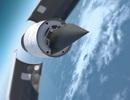 Mỹ cùng lúc phát triển 9 dự án tên lửa siêu thanh thách thức Nga - Trung