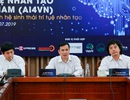 Việt Nam tổ chức Ngày hội trí tuệ nhân tạo để đẩy mạnh hệ sinh thái