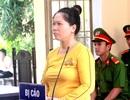 Chém người tình xưa trọng thương, một phụ nữ lãnh 5 năm tù