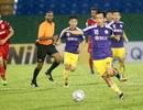 Nhiều cựu binh sẽ tái xuất khi đội tuyển Việt Nam đấu Thái Lan?