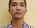 Hà Nội: Không đồng ý chở khách đi mua ma túy, tài xế xe ôm bị đánh và cướp xe