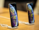 """iPhone đóng góp chưa được nửa doanh thu,""""ế ẩm"""" ở Việt Nam"""