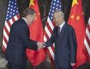 """Đàm phán Mỹ - Trung nhạt nhẽo vì Bắc Kinh chơi trò """"câu giờ"""""""