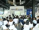 Newstarland chi nhánh Sài Gòn: Quy mô vững mạnh, vị thế tiên phong