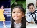 """Những sao nhí không chỉ hay ho mà còn rất """"này nọ"""" của màn ảnh Việt"""