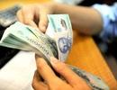 Tiền lương giờ làm thêm: Công đoàn đề xuất 2 cách tính