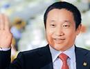 Mỹ cáo buộc tỷ phú Trung Quốc trốn 1,8 tỷ đô la thuế
