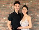 Chàng trai gốc Việt gây sửng sốt với cộng đồng mạng vì có mẹ trẻ như... chị gái