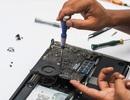Từ nay mua máy Macbook xách tay khó được bảo hành tại Việt Nam