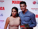 Mong muốn xử kín vụ kiện hiếp dâm, C.Ronaldo bị từ chối phũ phàng