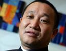 Mỹ truy tố tỷ phú nhôm Trung Quốc trốn thuế 1,8 tỷ USD