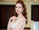 Hạnh phúc viên mãn bên chồng đại gia, Jennifer Phạm mang bầu lần 4