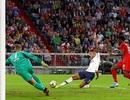 Bayern Munich ngậm ngùi nhìn Tottenham vô địch Audi Cup
