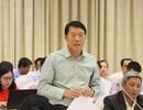 319 người Trung Quốc trong đường dây đánh bạc 10.000 tỷ, hầu hết cư trú... chui!