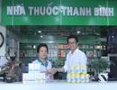 Nhà thuốc Thanh Bình: Lấy chữ Tín để tạo nên chữ Tin trong lòng khách hàng