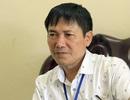 Chủ tịch xã Minh Trí, huyện Sóc Sơn xin thôi chức