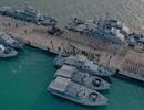 Chuyên gia lý giải sự lo lắng của Mỹ khi Campuchia - Trung Quốc hợp tác quân sự