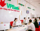 """VPBank triển khai chương trình khuyến mãi """"Cắt bánh sinh nhật – Nhận quà tri ân"""""""