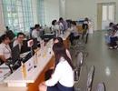 """Kiên Giang khai trương Trung tâm phục vụ hành chính """"5 hơn, 5 biết"""""""