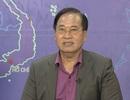 """Chủ tịch Hiệp hội dệt may: Không tiếp tay việc đưa hàng nước ngoài vào gắn """"made in Vietnam"""""""
