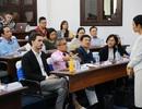 Hàng nghìn startup sẽ tham gia Hanoi Innovation Summit