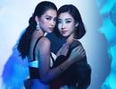 NTK Lê Ngọc Lâm tiết lộ cá tính trái ngược giữa Hoa hậu Đỗ Mỹ Linh, Tiểu Vy