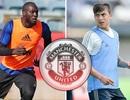 Thương vụ đổi Lukaku lấy Dybala của Man Utd khó thành công